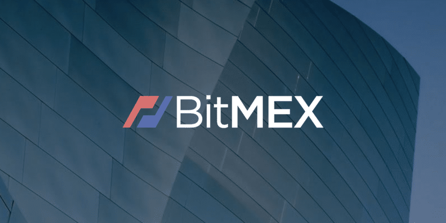 BitMEX Guide For Beginners: How To Make Money Shorting & Longing