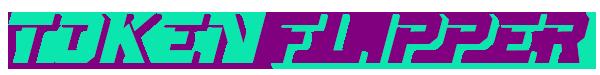 TokenFlipper.com